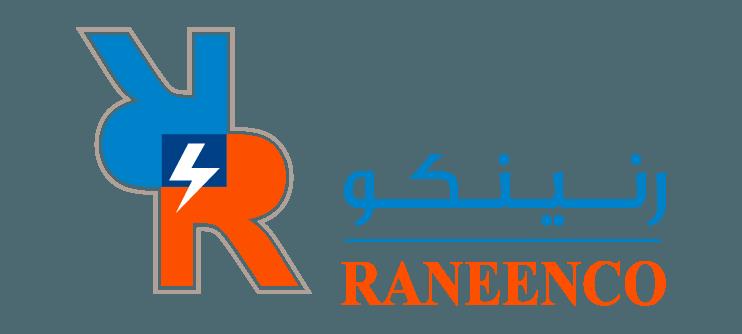 Raneenco General Trading – Raneenco General